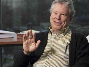 Adfærdsøkonom vinder Nobelpris for idioti