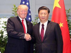 Kina forpligtet over for opbygning af <br>et 'smukt Kina' og en 'smuk verden'