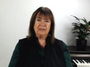 Trump, Xi og den Nye Silkevejsånd. <br>Schiller Institut Nyt Paradigme Webcast <br>med Helga Zepp-LaRouche,  <br>9. nov., 2017. Dansk udskrift.