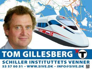 Næste begivenhed: KV2017 &#8211;Tid: tirsdag 21. nov. hele dagen &#8211;<br>Sted: Ved stemmeurnerne &#8211;Nødvendig handling: <br>Stem på Schiller Instituttets Venner