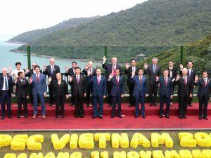 Den Nye Silkevej er nu det centrale fokus <br>for menneskeligt fremskridt