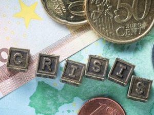 Bundesbank ser trussel mod finansiel stabilitet, <br>rapporterer EIR Strategic Alert i Europa