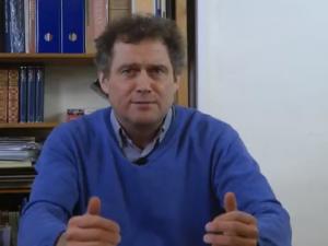 Russiagate kupforsøg imod Trump i <br>problemer &#8211; kommer kupmagerne i fængsel <br>og USA med i Kinas Ny Silkevej? <br>Politisk Orientering og diskussion med <br>Schiller Instituttets formand Tom Gillesberg <br>den 14. december 2017.