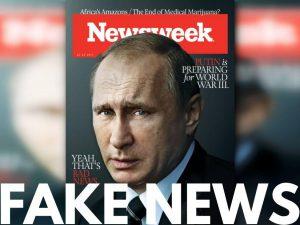 Britiske aktiver kræver krig for at stoppe <br>Trump-samarbejde med Rusland og Kina