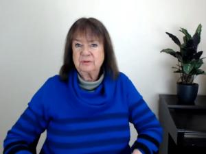 »Tiden er inde til at lukke britiske <br>imperieoperationer ned« <br>Helga Zepp-LaRouche i ugentlig <br>international webcast. pdf og video