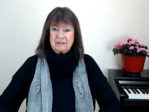 Helga Zepp-LaRouche: Lad os konsolidere <br>det Nye Paradigme, Nu, hvor Det britiske <br>Imperies kup mod Trump er afsløret. <br>pdf og video