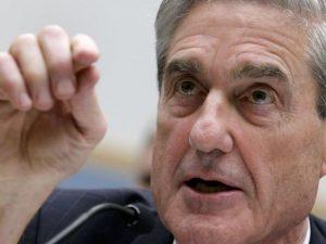 'Tacitus' sønderriver Muellers anklageskrift mod russere som <br>en 'Farce pakket ind i hykleri'