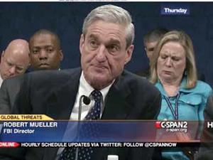 EIR: Man det britiske kup i <br>jorden: Muellers anklageskrifter <br>mod russiske sociale <br>medietrolde platter det <br>amerikanske folk