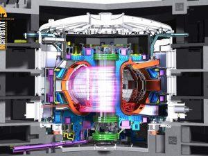 EIR-interviews om videnskab og industri, inkl. fusionskraft, fra <br>Big Science Business Forum 2018 i København. <br>EIR interviews about science and industry, incl. fusion energy, etc. from <br>Big Science Business Forum 2018 in Copenhagen