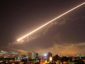 Krigen er her! <br>Hvordan bekæmper vi den? <br>Hvad er vort våben?