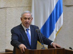 Israelske forfattere advarer om, hvad Netanyahus krigspolitik fører til