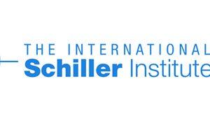 Schiller Instituttets resolution for <br>Latinamerika opfordrer nationer til at tilslutte <br>sig Bælte & Vej og afslutte fattigdom