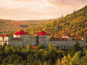 Pengekrisen bliver værre – <br>kun LaRouches nye Bretton Woods kan stoppe det
