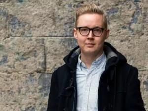 Socialdemokratisk redaktør forlanger bankseparation i Sverige