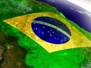 Tak det amerikanske justitsministeriums 'Lava Jato'-operation for valget af Jair Bolsonaro til præsident i Brasilien