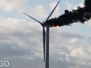 IPCC viser os alle, hvorfor Trump havde ret i at trække Amerika ud af Paris-'Klimaaftalen'