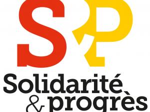 Formand Tom Gillesbergs tale til LaRouchebevægelsens franske partikongres <br>den 29. september 2018