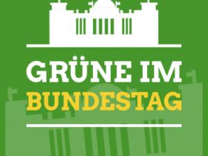Kunne den næste tyske kansler være en grøn fanatiker uddannet ved London School of Economics?