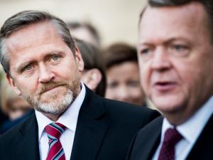 Krisen mellem Danmark og Iran kan føre til større konfrontation med Iran
