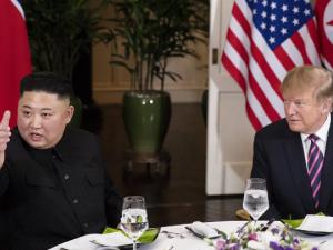 Hvorfor USA må forkaste Storbritanniens voldsomme geopolitiske fjendskab imod Rusland og Kina
