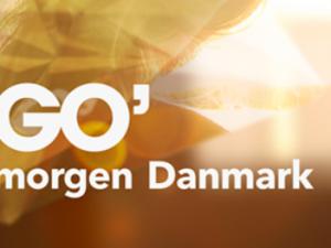 Følg med i Schiller Instituttets Venners' Folketingsvalgkampagne uden for partierne <br>på www.sive.dk, inkl. pressedækning af Tom Gillesberg (København) <br>på TV2's Go' Morgen, DR's P3 og i BT og Ingeniøren.