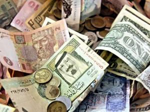 Det vil kræve et nyt kredit- og pengesystem