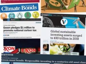 """Til FN's Generalforsamling, 2019: 'Bæredygtig udvikling' må omdefineres som<br> """"vedholdende udvikling'!<br>Bæltet og Vejen og Apollo-programmet:<br> Kilder til inspiration af Hussein Askary og Jason Ross"""