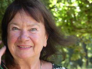 Den globale orden har brug for helt nye principper for atsikre verdensfreden, af Helga Zepp-LaRouche