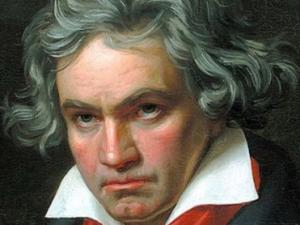 Appel for Beethoven året