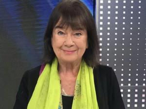 """Helga Zepp-LaRouche opfordrer til aflysning af NATO's """"Defender Europe-2020""""-militærøvelse"""