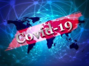 Helga Zepp-LaRouche: Opfordring til oprettelse af en 'komité for modsætningernes sammenfald <br>for at håndtere sult- og coronavirus-pandenien gennem et nyt globalt sundhedsinitiativ