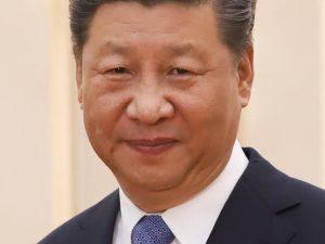 Xi Jinping fortæller G20-topmødet: Lad os i fællesskab bekæmpe COVID-19 og skabe en bedre fremtid
