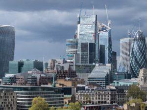 Opfordring til en verdensomspændende modstand mod global fascisme:  Stop centralbankernes magtovertagelse