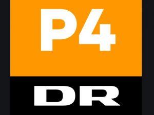 Formand Tom Gillesbergs blev interviewet på DR P4, om at stille op som løsgænger, <br>den 23. februar 2021