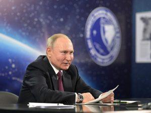 Putin–Biden-topmødet: Hvad dagspressen ikke fortæller dig