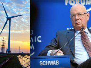 CLINTEL/Schiller Institute – Et vågneopkald: Faren for menneskeheden er ikke klimaet, <br> men tolerance over for en bedragerisk politik, der bruger klima til at ødelægge os!